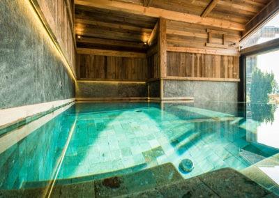 piscine_verre_chalet_pisciniste_geneve-2