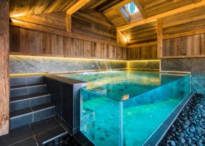 piscine_verre_chalet_pisciniste_geneve-3
