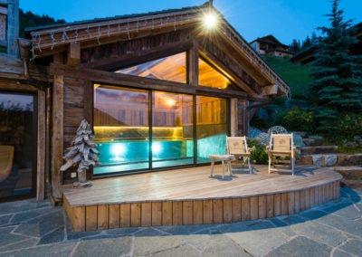 piscine_verre_chalet_pisciniste_geneve-5