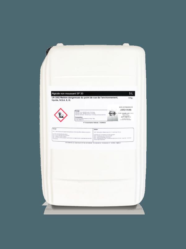 Algicide 5 litres