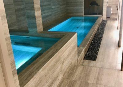 Spa piscine Genève 4