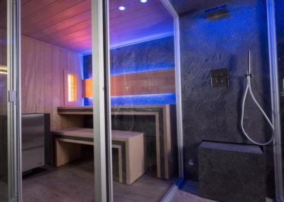 Constructeur sauna Genève-3