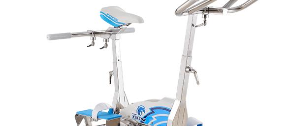 Acheter Aquabike